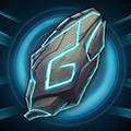 TeleportGlyph Relic Old.png