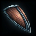 TowerShield T2.png