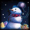 Icon Bundle Christmas.png