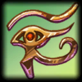 Icon Player EyeofRa.png