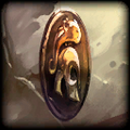 Icon Player Odyssey Coin 11.png