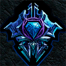 S1 Conquest Diamond I Avatar