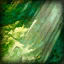 Icons Artemis Passive Old.png