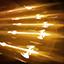 Icons Athena A02.png