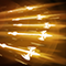 Icons Athena A02.png