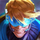 T Achilles StarTrooper Icon.png