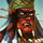 T Hebo Amazonian Icon.png