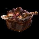 TreasureRoll SwordHero.png