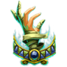 Achievement Combat Anubis Mummified.png