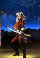 Artemis Pax 3D.png