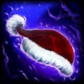 Hel ChristmasHel Icon.png