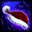 Jingle Hel Hel