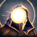Icon Player Archon&Angel 21.png