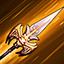 Icons Athena Passive.png