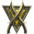 Quest Icon Role Assassin.png