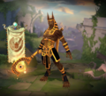 SkinShot Anubis Legendary.png