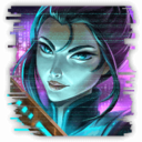 Solarus Avatar Teaser Icon.png