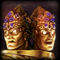 T Agni Gold Icon Old.png