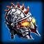 HelmDragon 01 Rank2.png