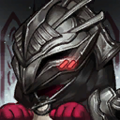 Icon Player CutesyTsukuyomi.png