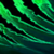 Icons Medusa A03.png