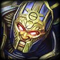 T Ares DiamondSword Icon.png