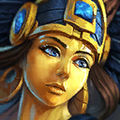 T Awilix Gold Icon Old.png