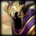 T Hades Default Icon.png