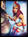 T Neith NaughtyNurse Card Old.png