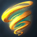Icon DeathFog.png