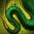 Icons Medusa Passive.png