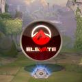 WardShot Elevate.png