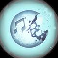 BP6 TeaserIcon MusicTheme.png