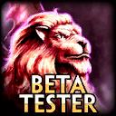 Beta Tester Icon