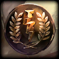 Icon Player Odyssey Coin 07.png