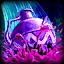 Icons Bachus A04 Old.png