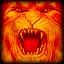 Icons Hercules A01 Old.png