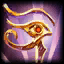 Icons Ra SolarBlessing Old2.png