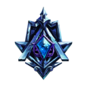 Diamond Tier II