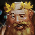T Bacchus BlackGold Icon Old2.png