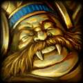 T Kumbhakarna Gold Icon Old.png