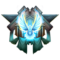 Achievement Special OrginalConquest.png