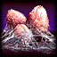 Icons Arachne Broodlings.png