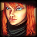 T Artemis Cowgirl Icon Old.png