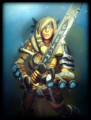 T Freya Default Card Old.png