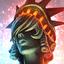 Lady Liberty Nox