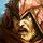 T Ullr DragonHunter Icon.png