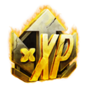 Acquisition Booster XP.png
