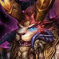NPC Conquest Chaos Titan.png