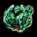 Odyssey2018 SkinMedusa Icon.png